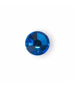 Strass azzurro ss6 1440 pz