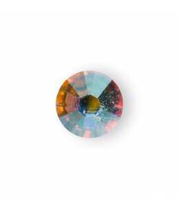 Strass cristallo AB ss9 1440 pz