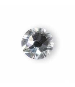 Strass cristallo ss12 1440 pz