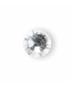 Strass cristallo ss9 1440 pz