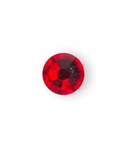 Strass rosso ss6 1440 pz regalo san valentino