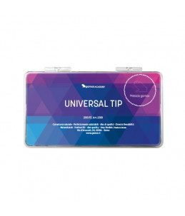 Tip universal 200 pz