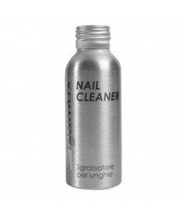 nail cleaner regalo unghie natale