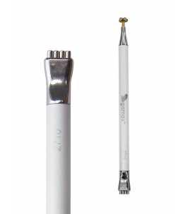 Vip Magnetic Brush