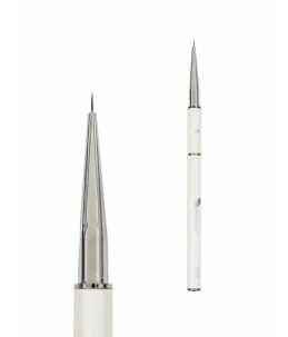 Vip Microline Brush 5