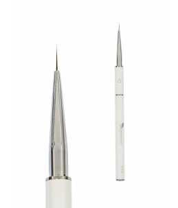 Vip Microline Brush 10