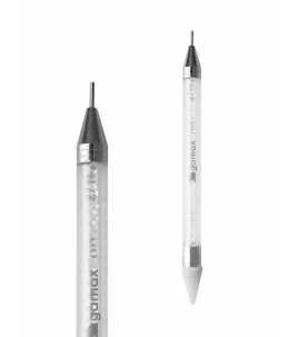 Vip Wax Pen