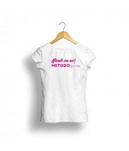 T-shirt training project M