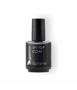 UV Top Coat 15 ml