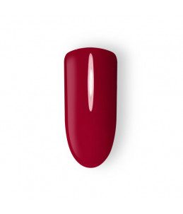 Gel Berry Red