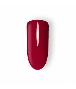 Gel Berry Red