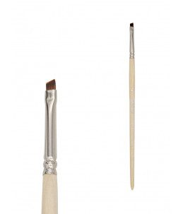 Pennello Art fibre punta...