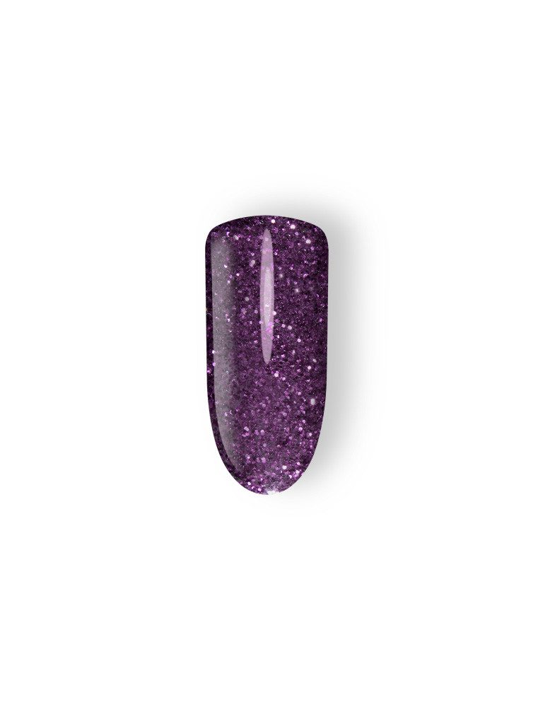 Thermo Glam Viola & Turchese