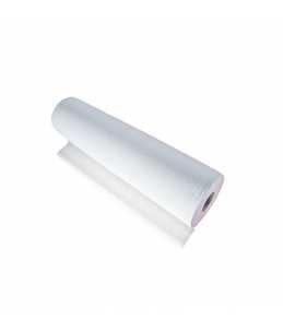 Lenzuolino cellulosa monouso