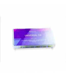 Tip Universal