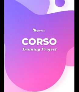 Corso Training Project in Aula