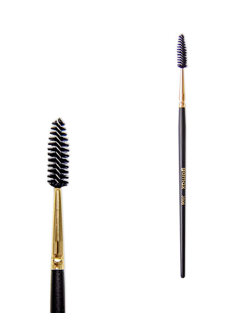 Lash Brush black friday ciglia