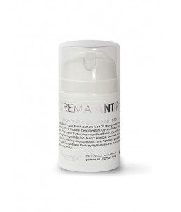 Crema Antirughe 50 ml