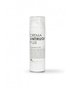 Crema antirughe plus 150 ml