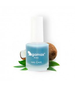 Coconut cuticle oil
