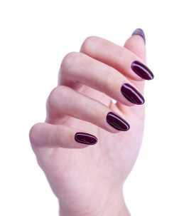manicure semipermanente Fast Excellence