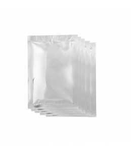 Bustina gel patch extension ciglia black friday