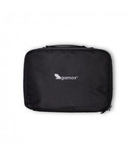 Gamax smart bag idea regalo