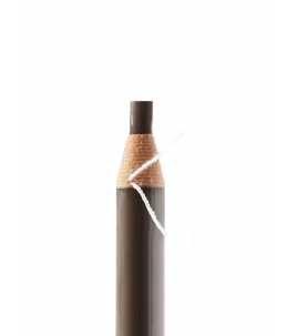 matita con filo sopracciglia effetto naturale
