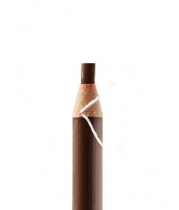 matita sopracciglia peel-off marrone chiaro