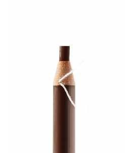 matita per microblading sopracciglia marrone chiaro
