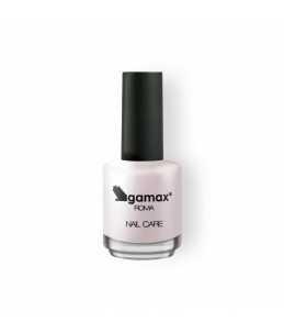 smalto unghie rosa perlato