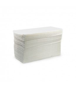 asciugamano carta monouso
