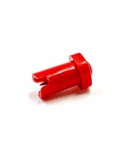 tappo rosso colla extension ciglia
