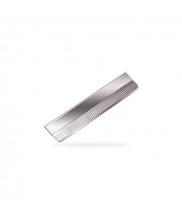 lama in acciaio per matita sopracciglia