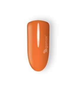 Semipermanente Papaya