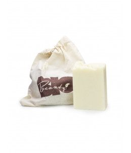 sapone detergente illuminante