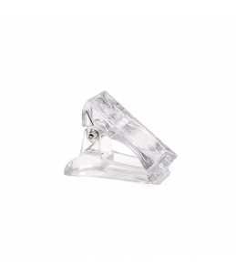 clip per unghie acrygel