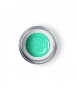 Light Green French 10 g