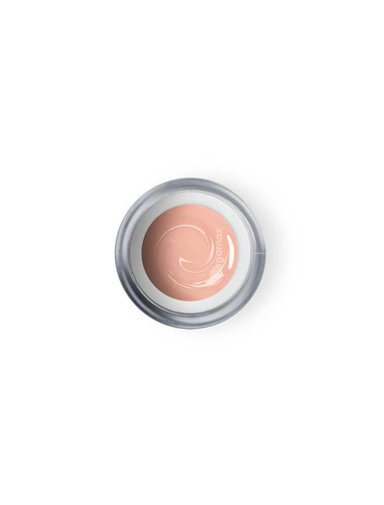 Light Nude 50 gr