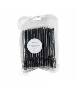 accessori extension ciglia black