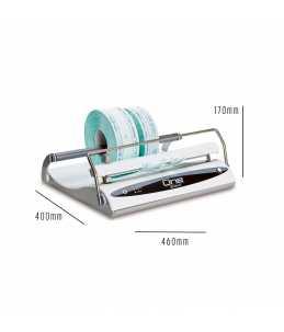 termosigillatrice per buste autoclave