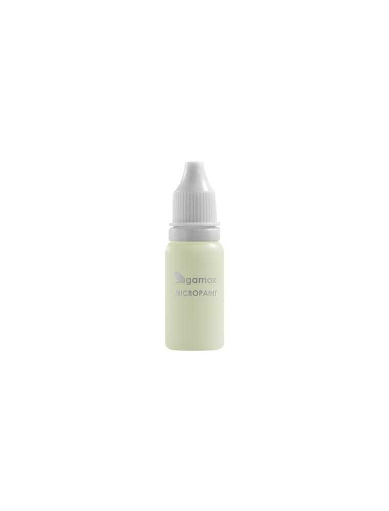 Micropaint Alabastro