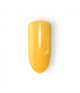 Gel unghie Painting Brilliant Yellow