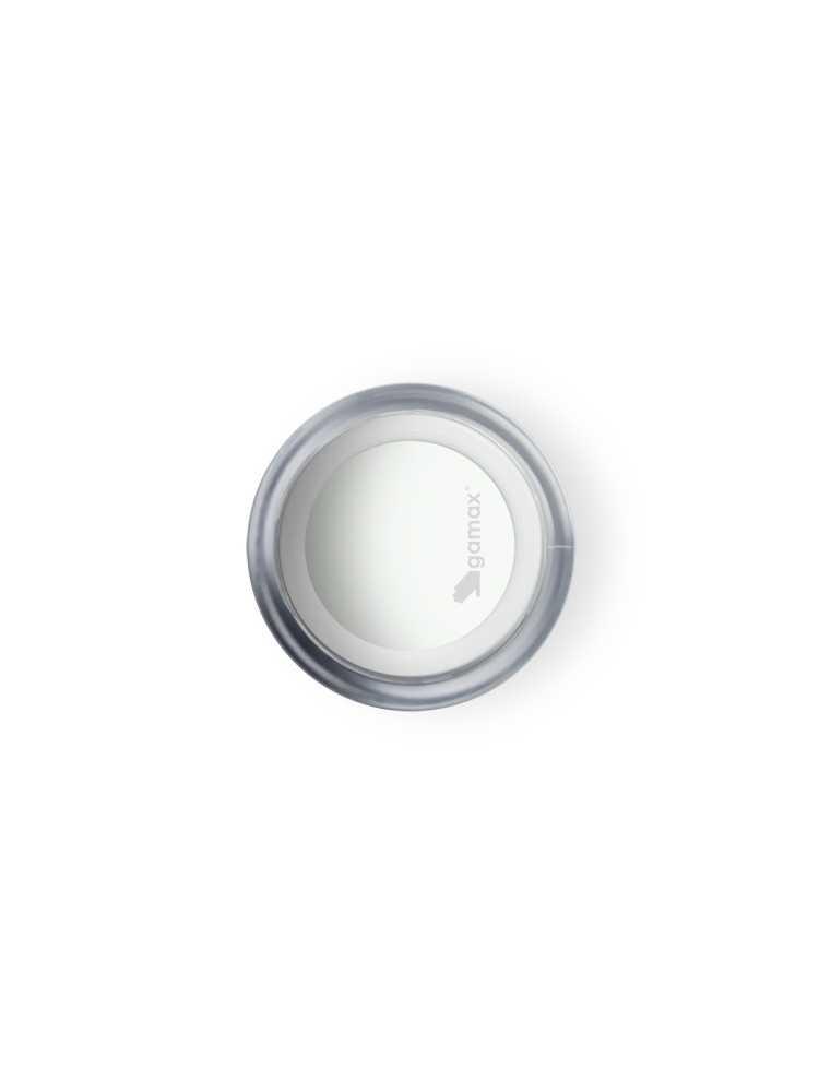 Polvere Acrilica Bianco