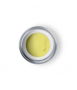 Polvere Acrilica Limone