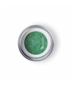 Polvere Acrilica Smeraldo Glitter