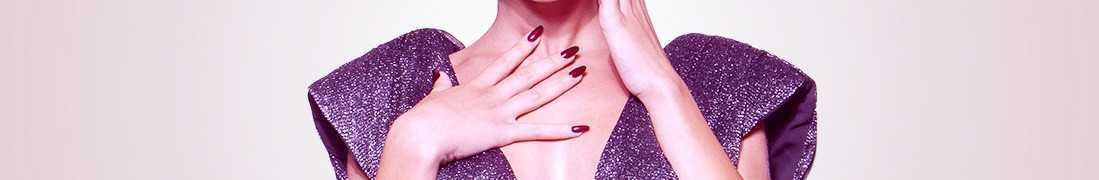 Smalti, prodotti per ricostruzione unghie e nail care | Gamax
