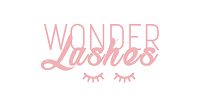 Wonder Lashes